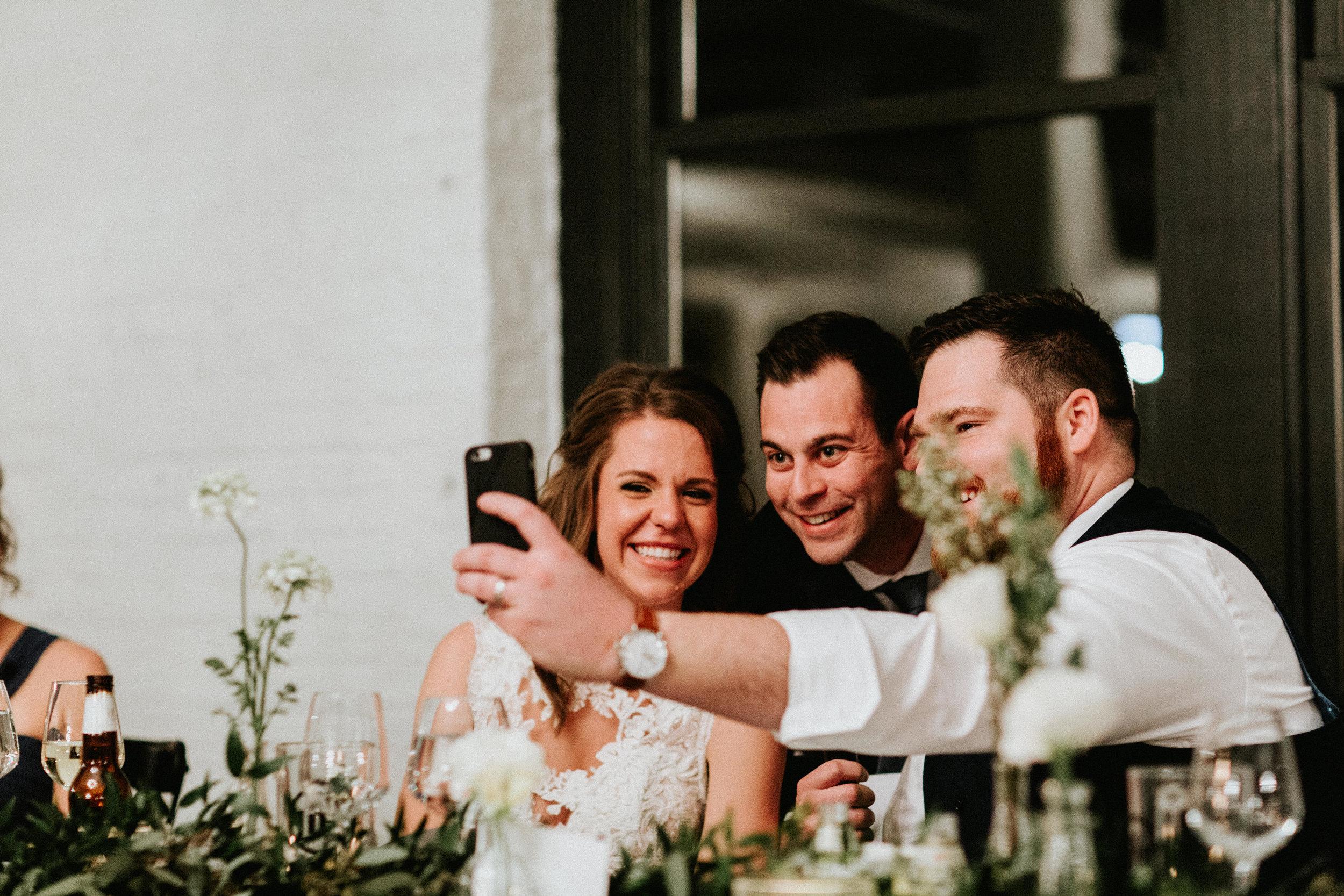 LJ-Wedding-0818.jpg