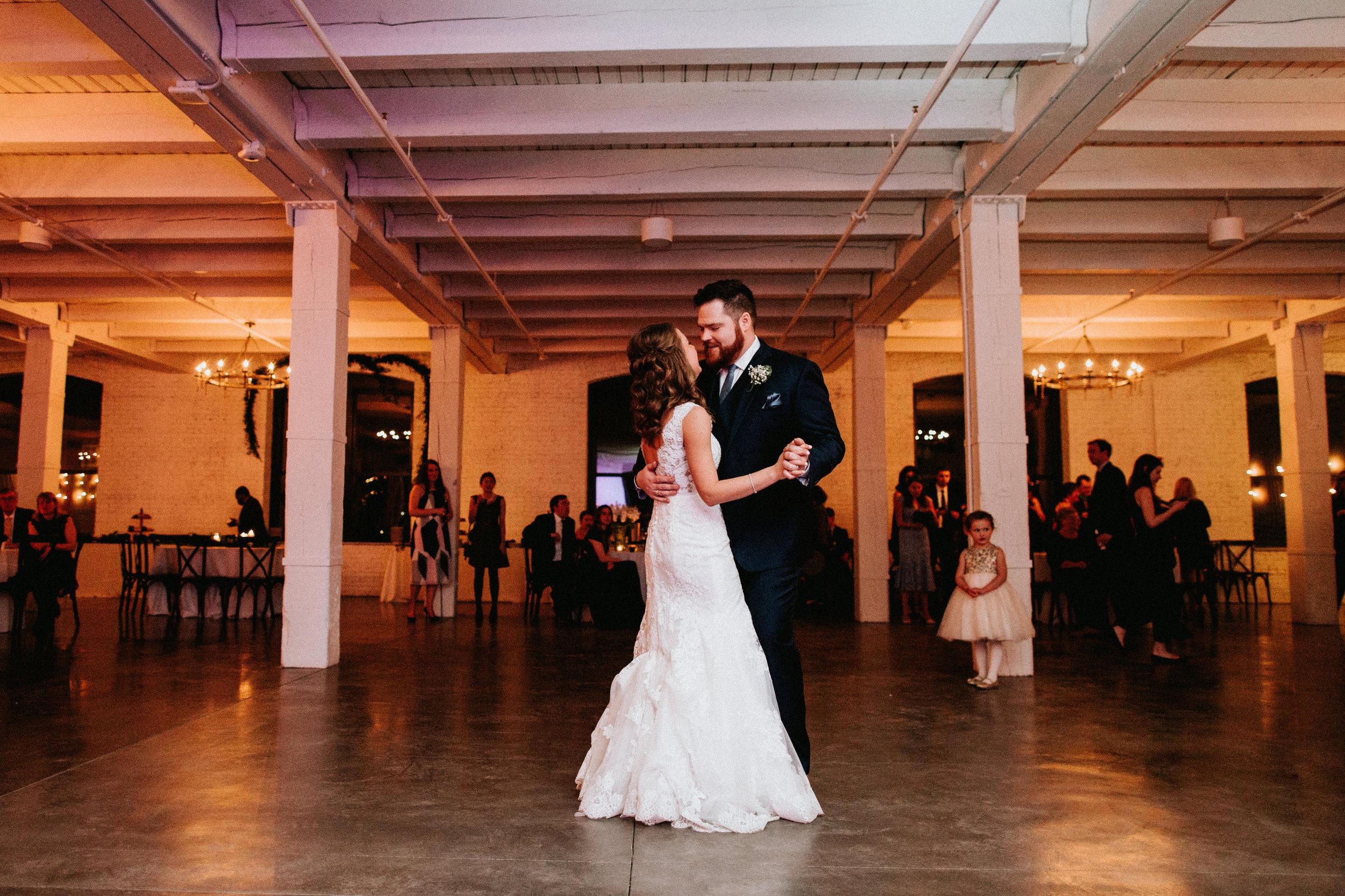 LJ-Wedding-0835.jpg