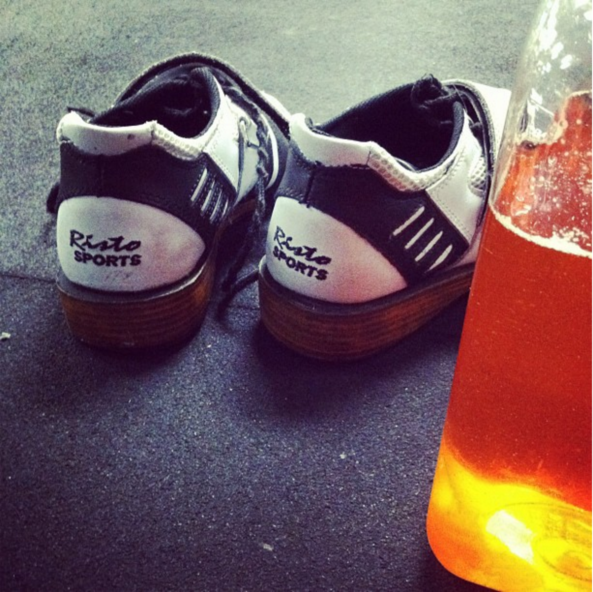 Oly shoes and drink.png