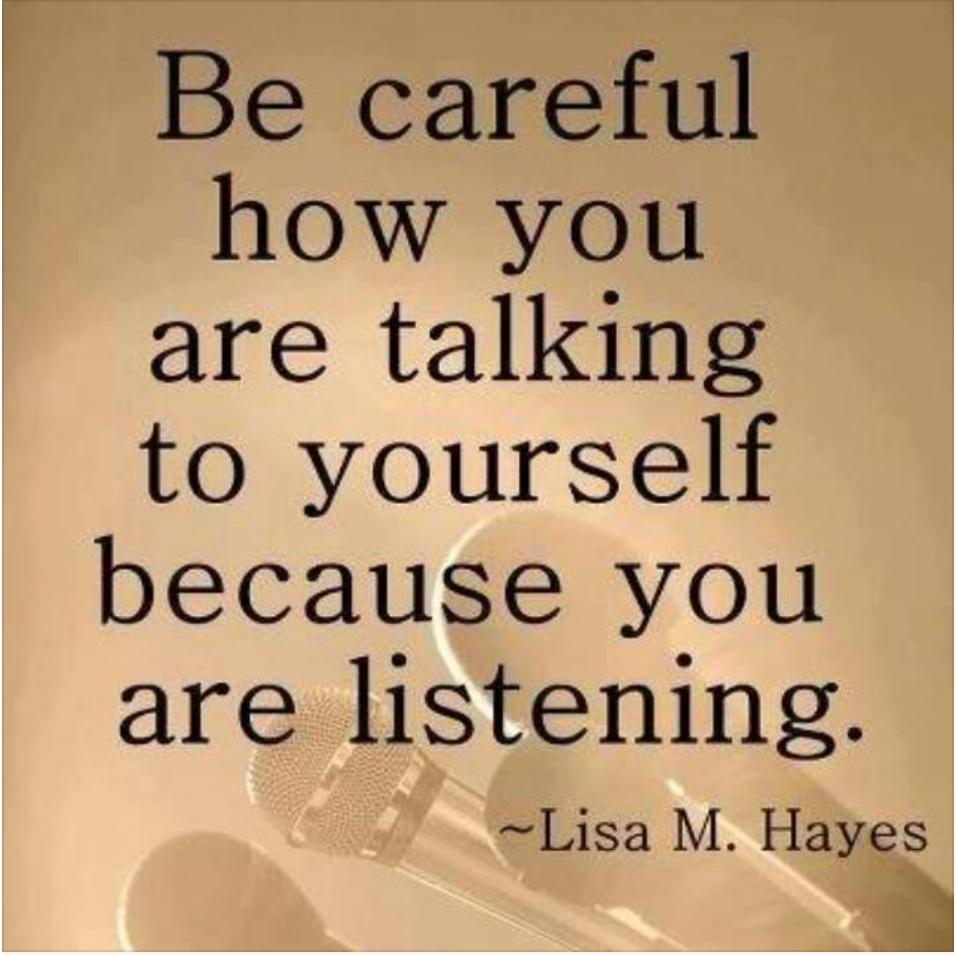 self talk.png