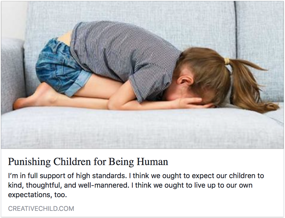 punishing children for being human.png