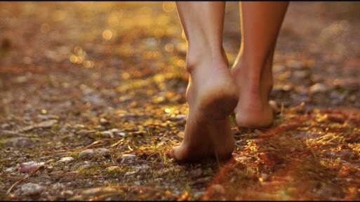 Walking with.jpg
