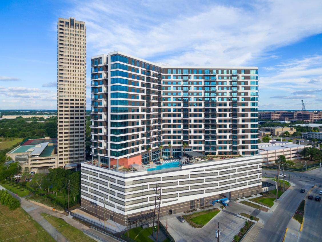 Vantage - Building Overview.jpg