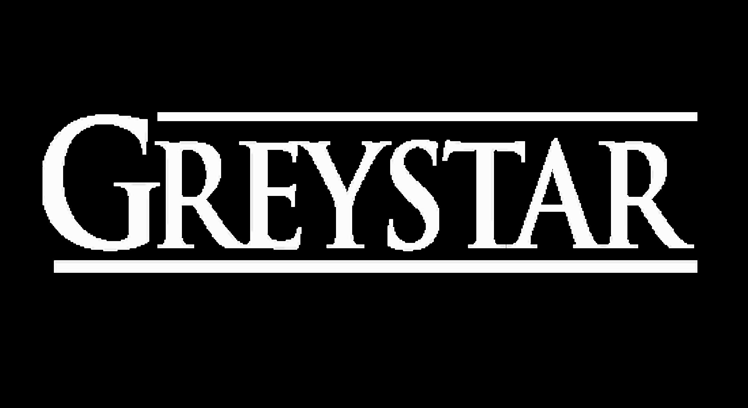 greystar_logo_white_v2.png