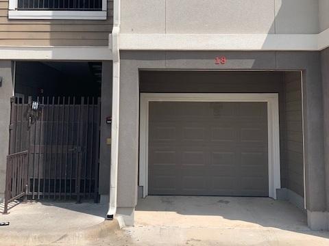 garage+18.jpg