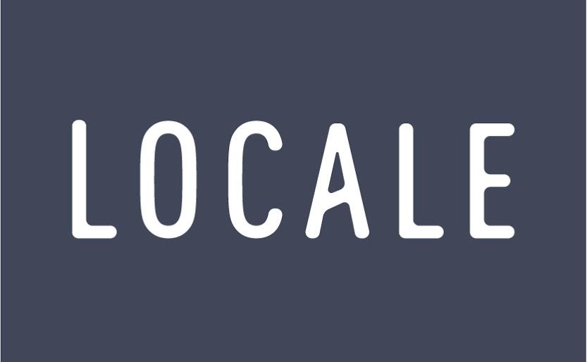 Logo_Locale_social_sharing-01.jpg