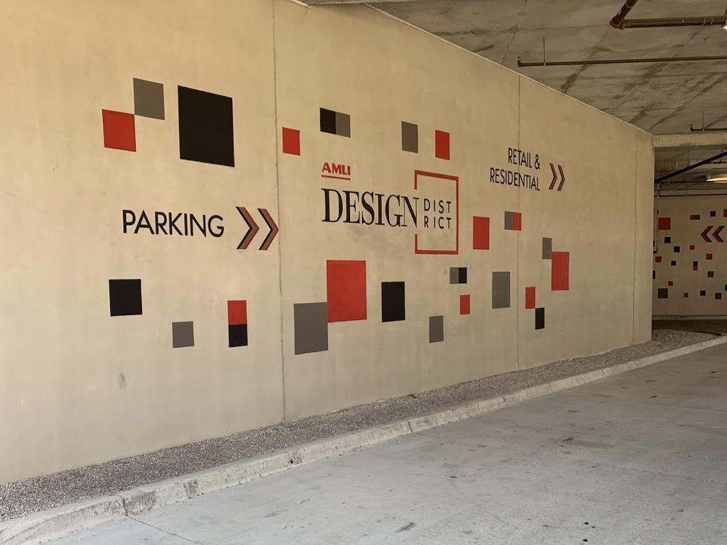Design District Step 5 (Car).001.jpeg