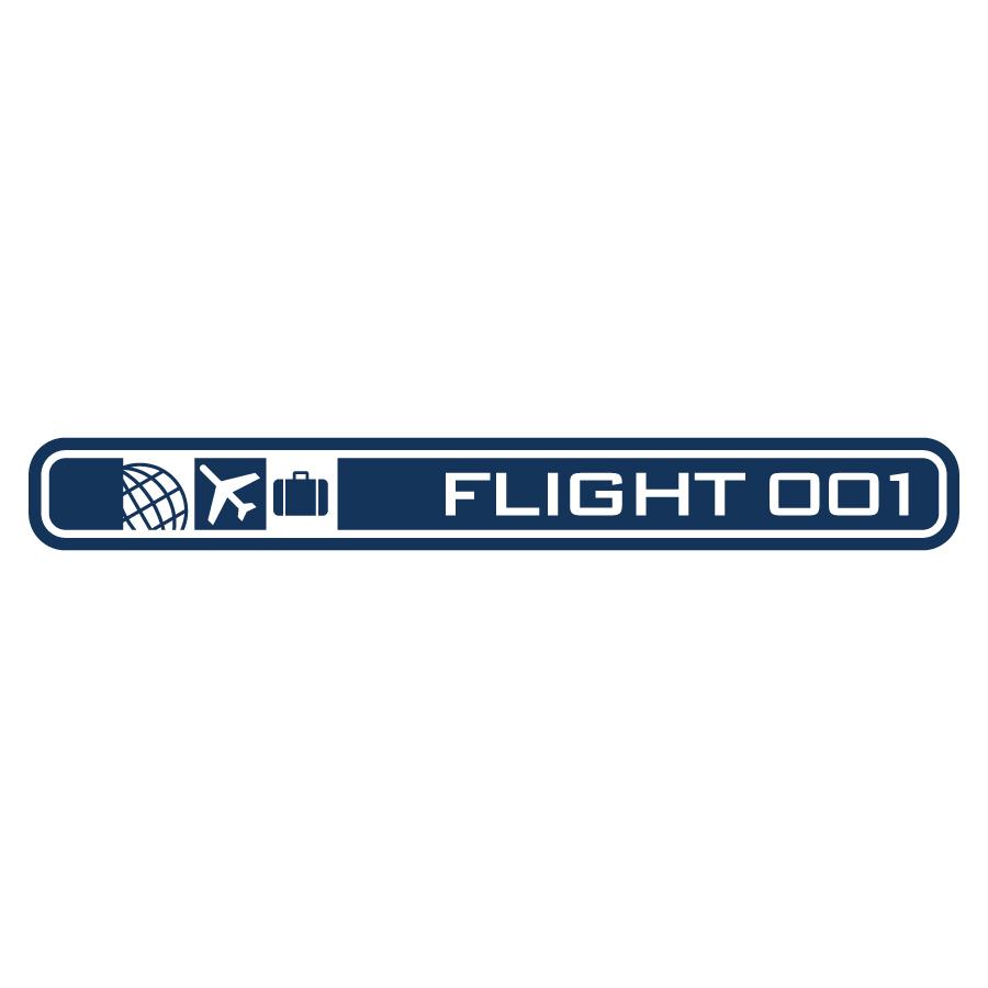 Telegraph Website - Flight001 logo in blue.jpg