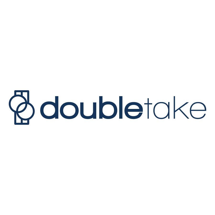 Telegraph Website - doubletake logo in blue.jpg