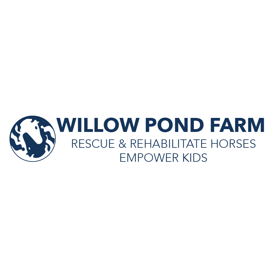 Telegraph Website - Willow pond logo in blue.jpg