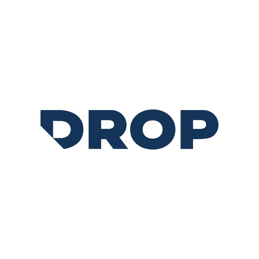 Telegraph Website - Drop logo in blue.jpg