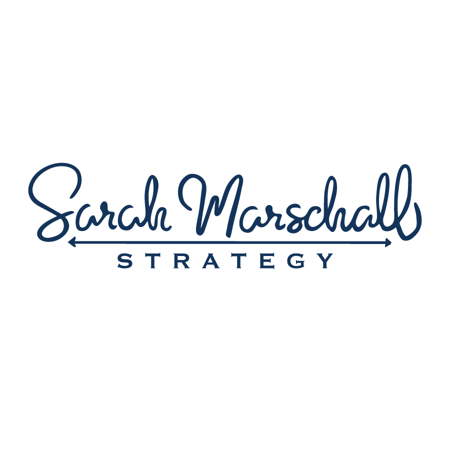 Telegraph Website - Sarah Marschall logo in blue.jpg
