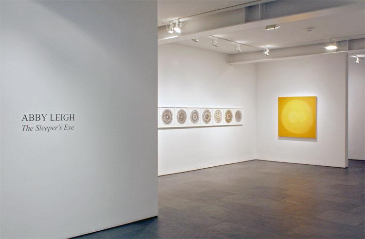 2009 Gallery