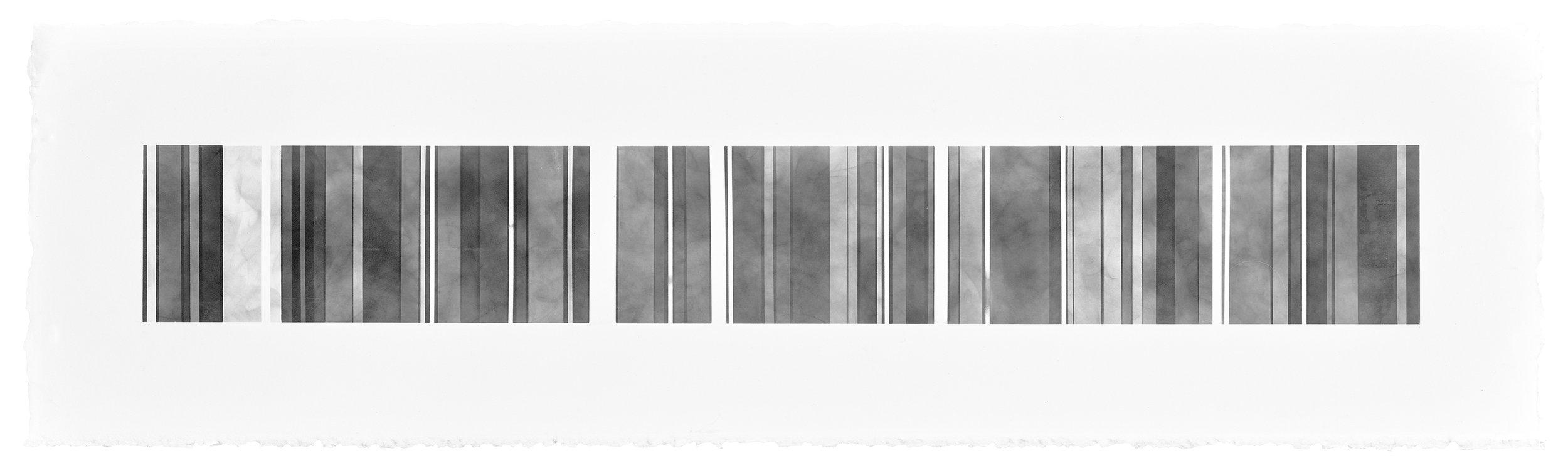 Barcode Series D 2, 2018 copy.jpg