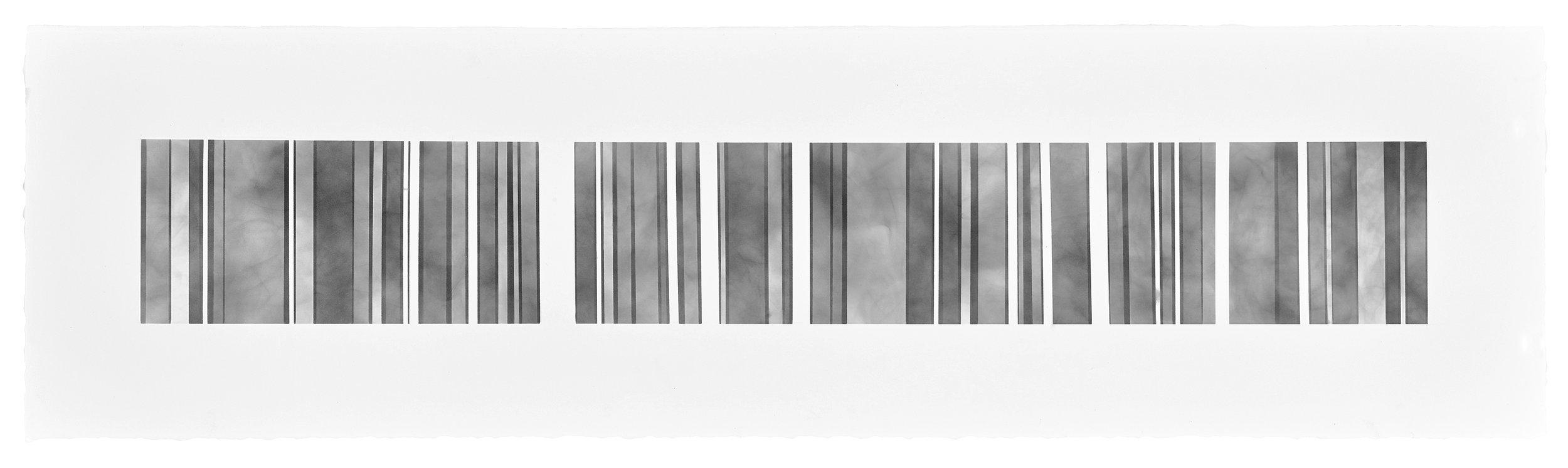 Barcode Series D 3, 2018 copy.jpg