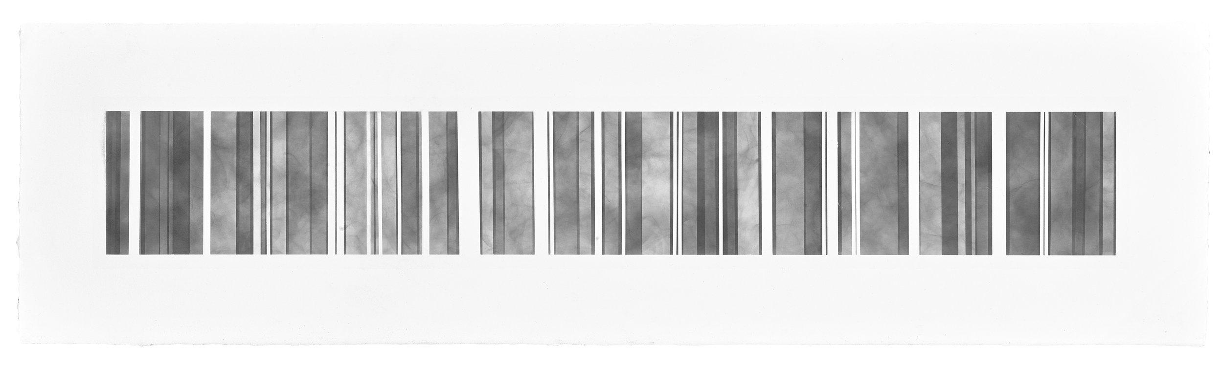 Barcode Series D, 5, 2018 copy.jpg