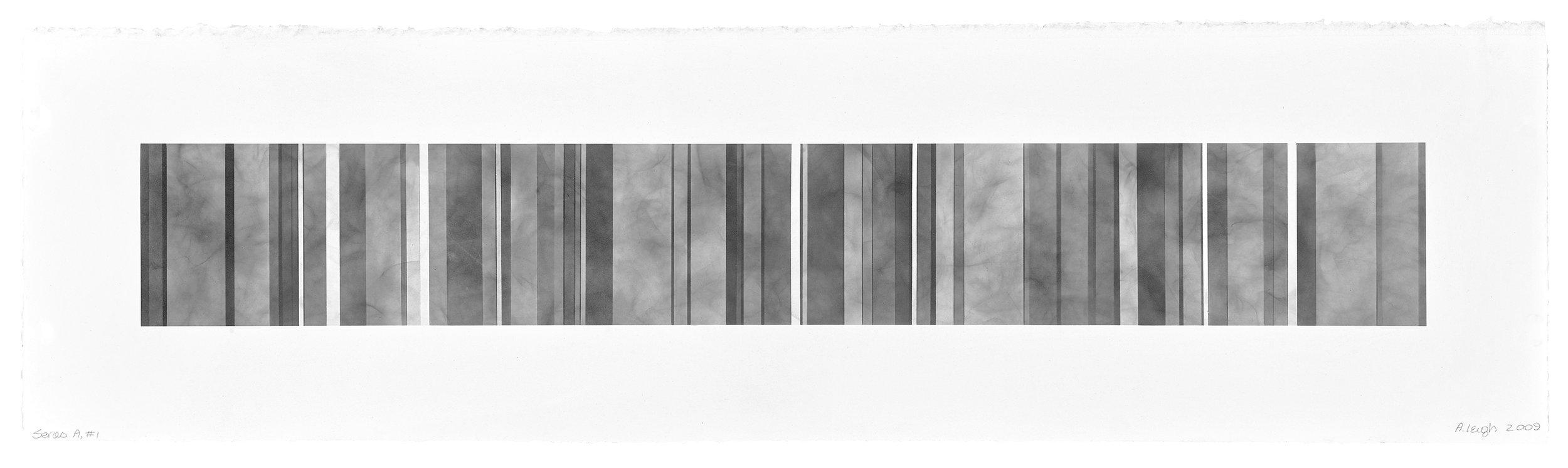 Barcode Series D 13, 2018 copy.jpg