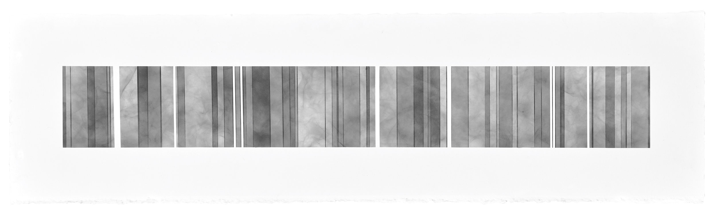Barcode Series D 14, 2018  copy.jpg