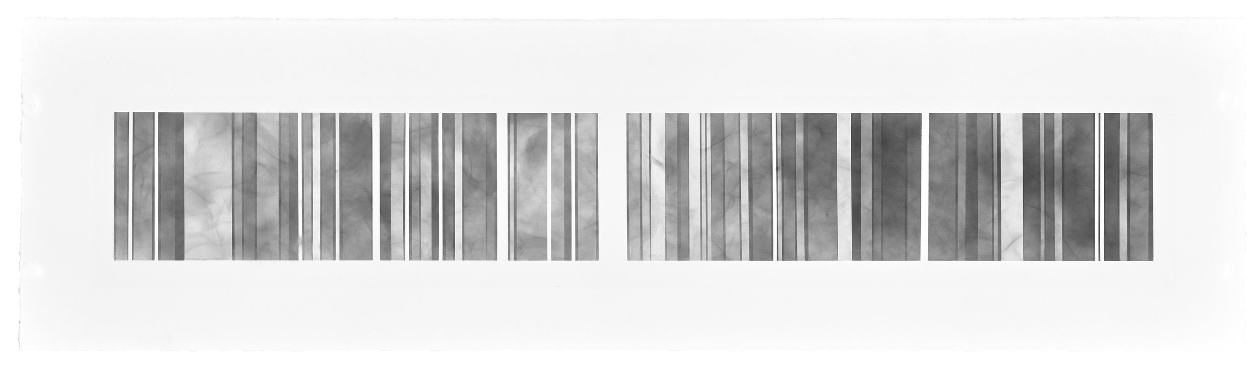 Barcode Series D, 8, 2018 copy.jpg