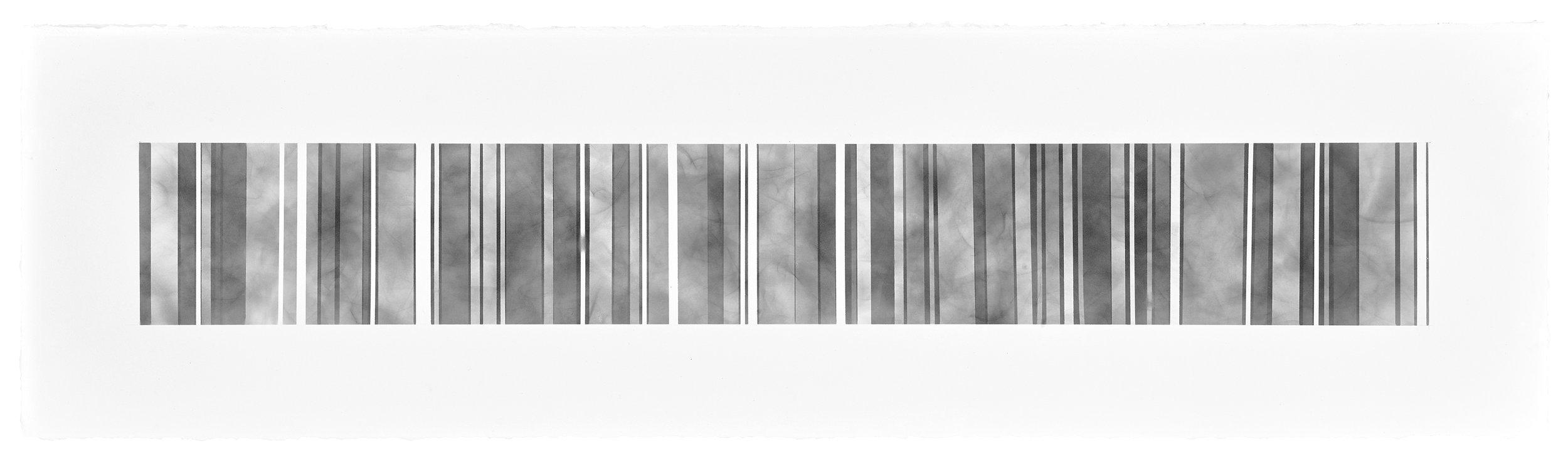 Barcode Series D, 9, 2018 copy.jpg