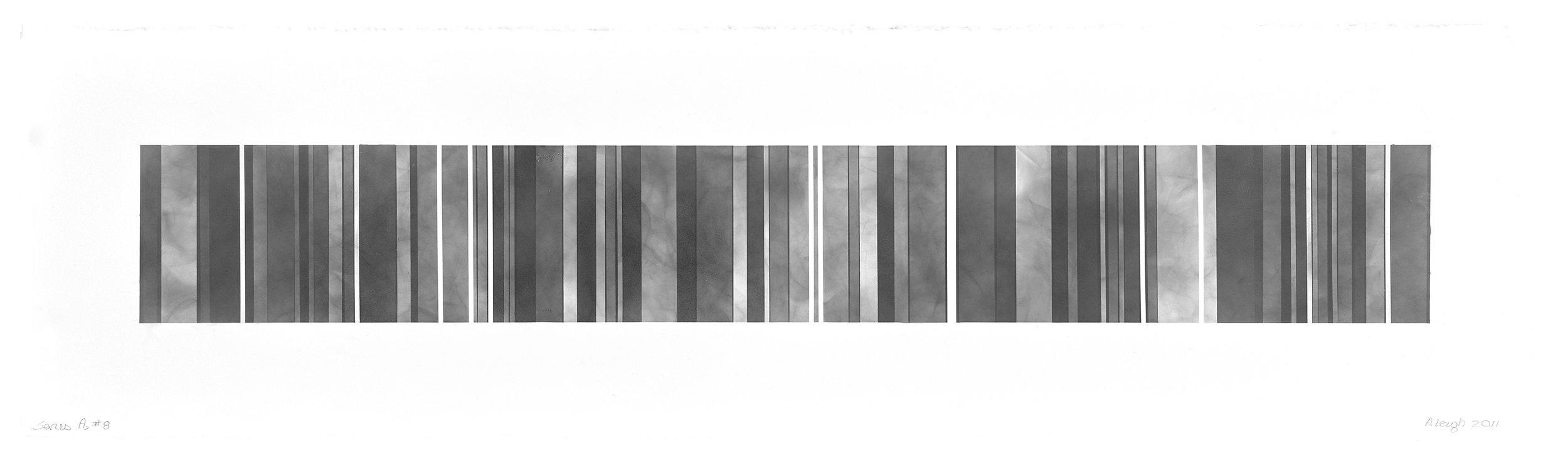 Barcode Series D, 15, 2018 copy.jpg