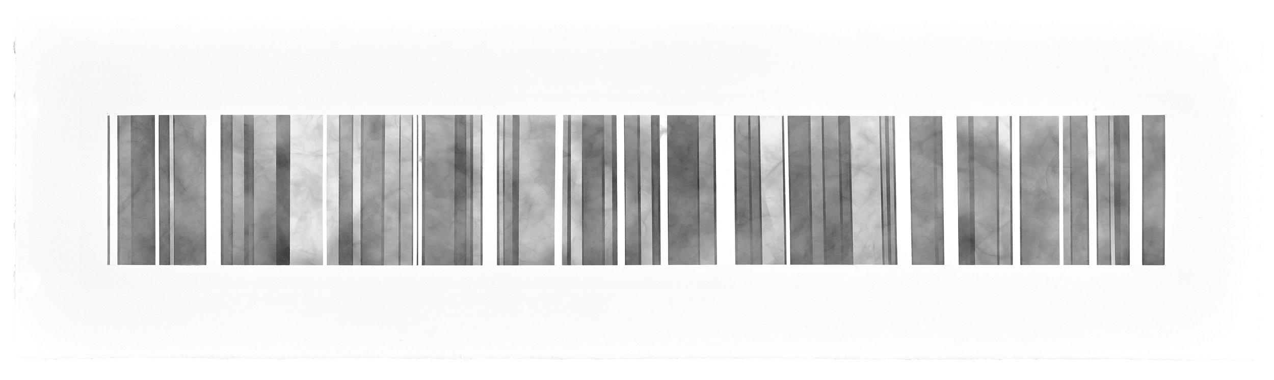 Barcode Series D,7, 2018 copy.jpg