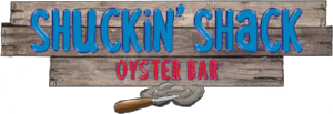 Shuckin' Shack Franchising LLC