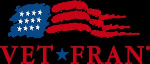 VetFran_logo.png