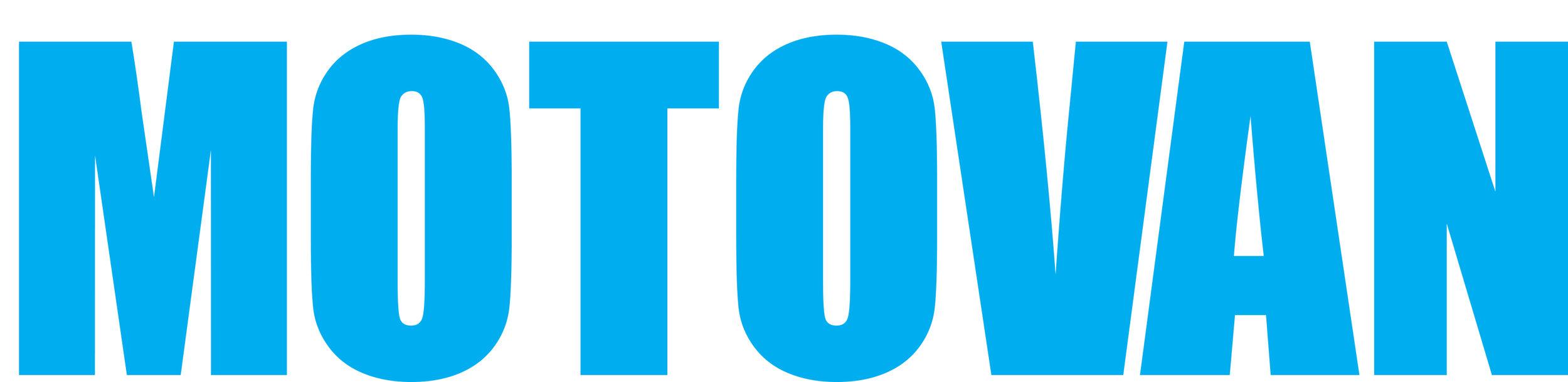 Motovan-logo.jpg