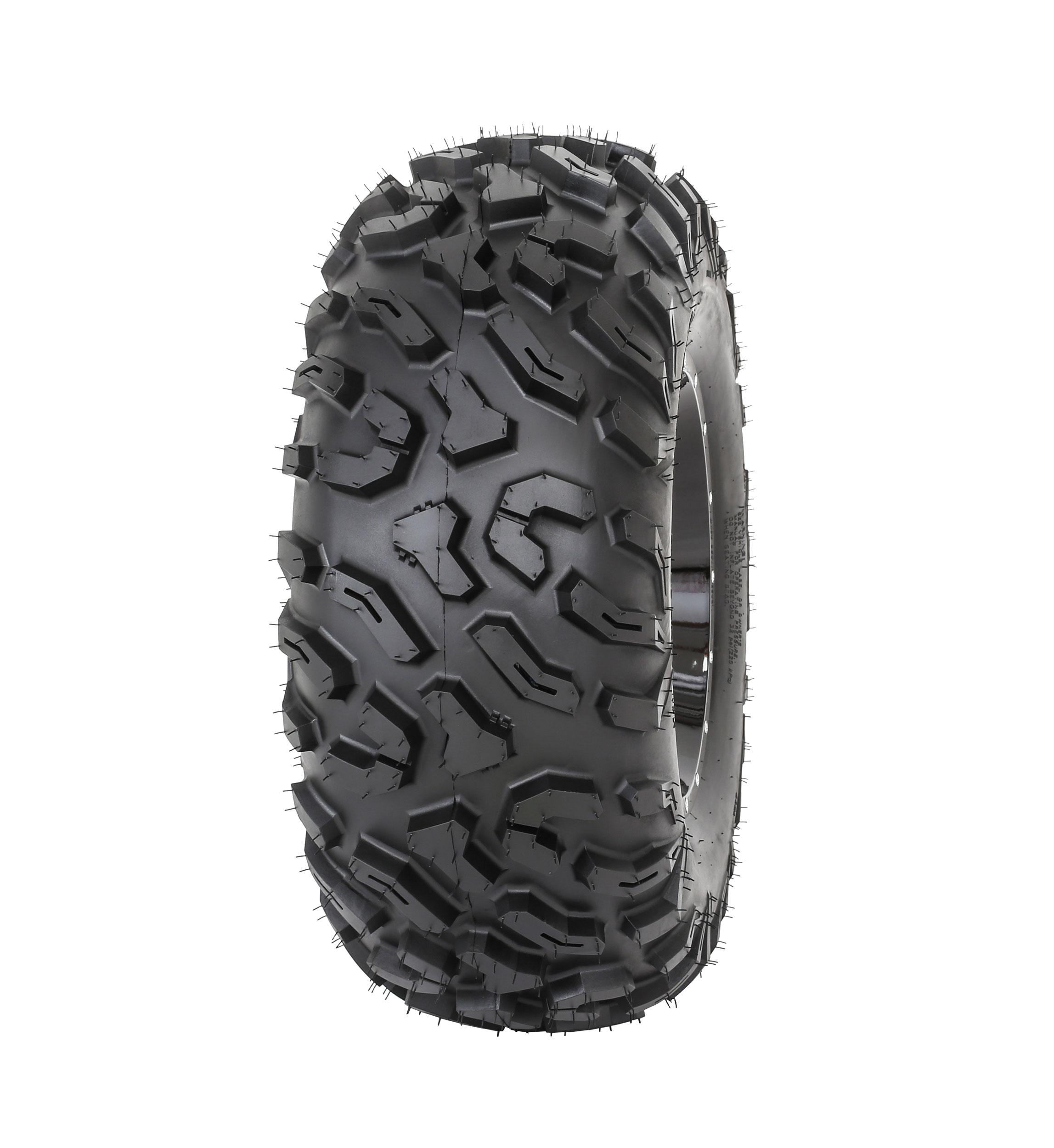 Utility-tire.jpg