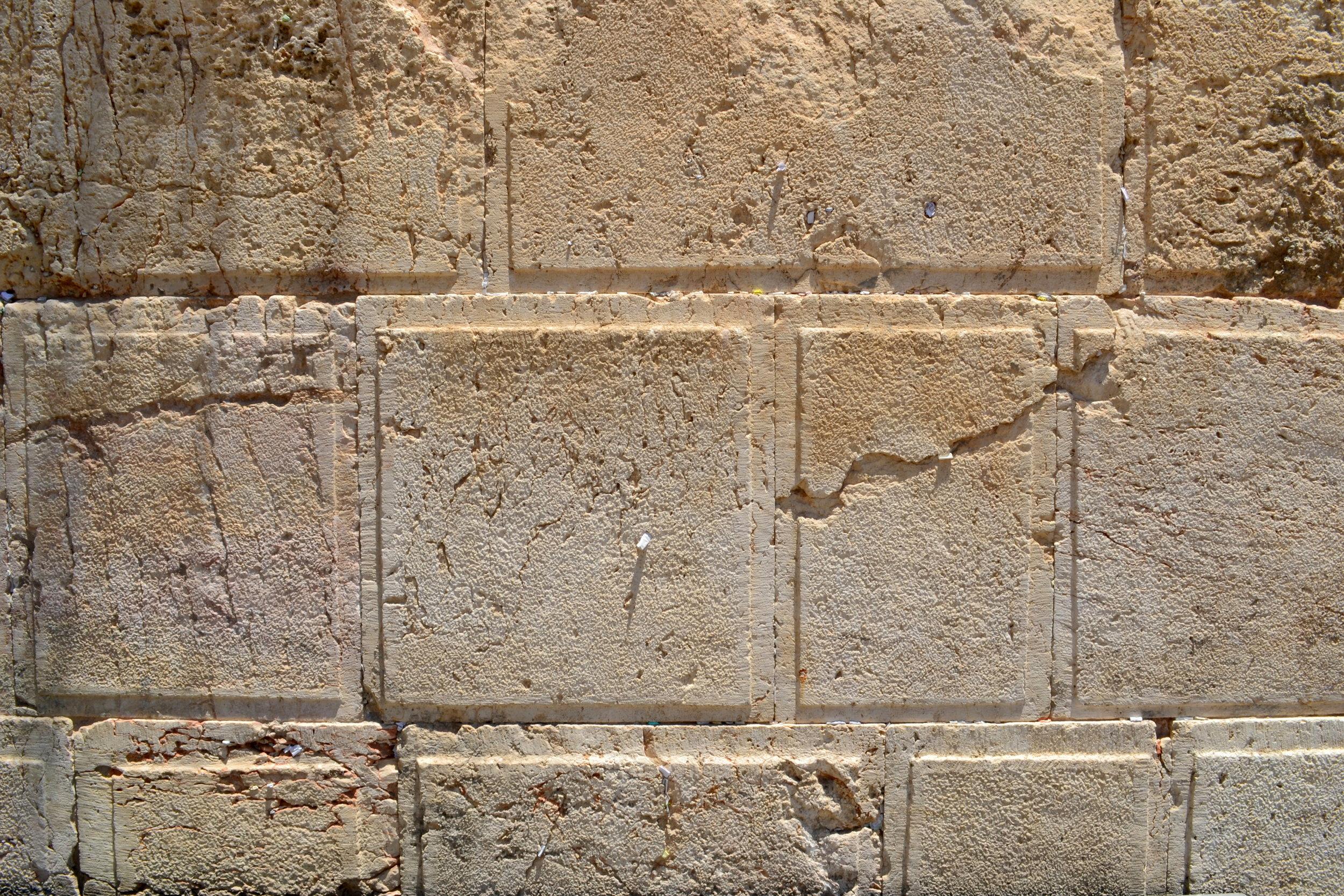 Israel_325.JPG