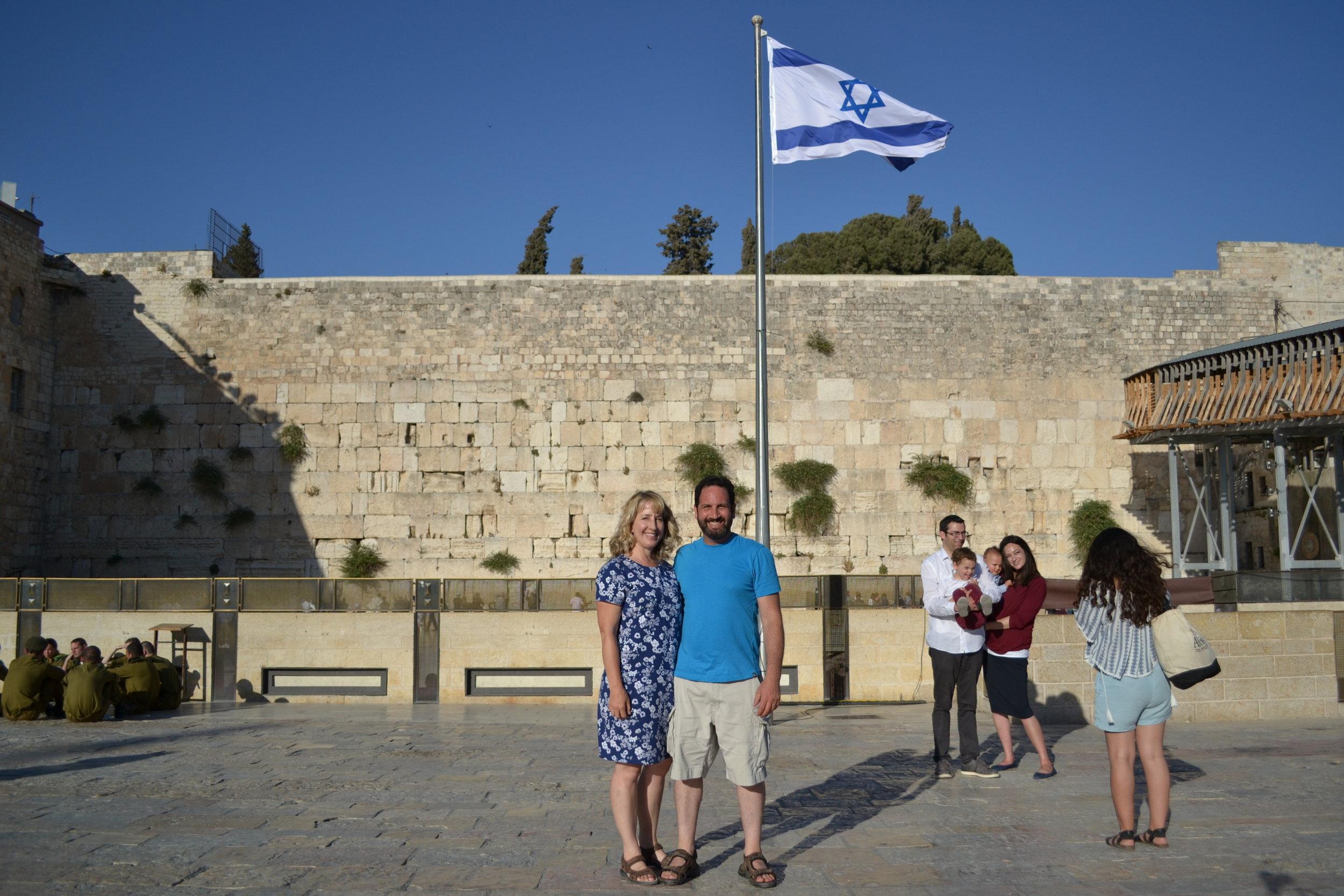 Israel_391.JPG