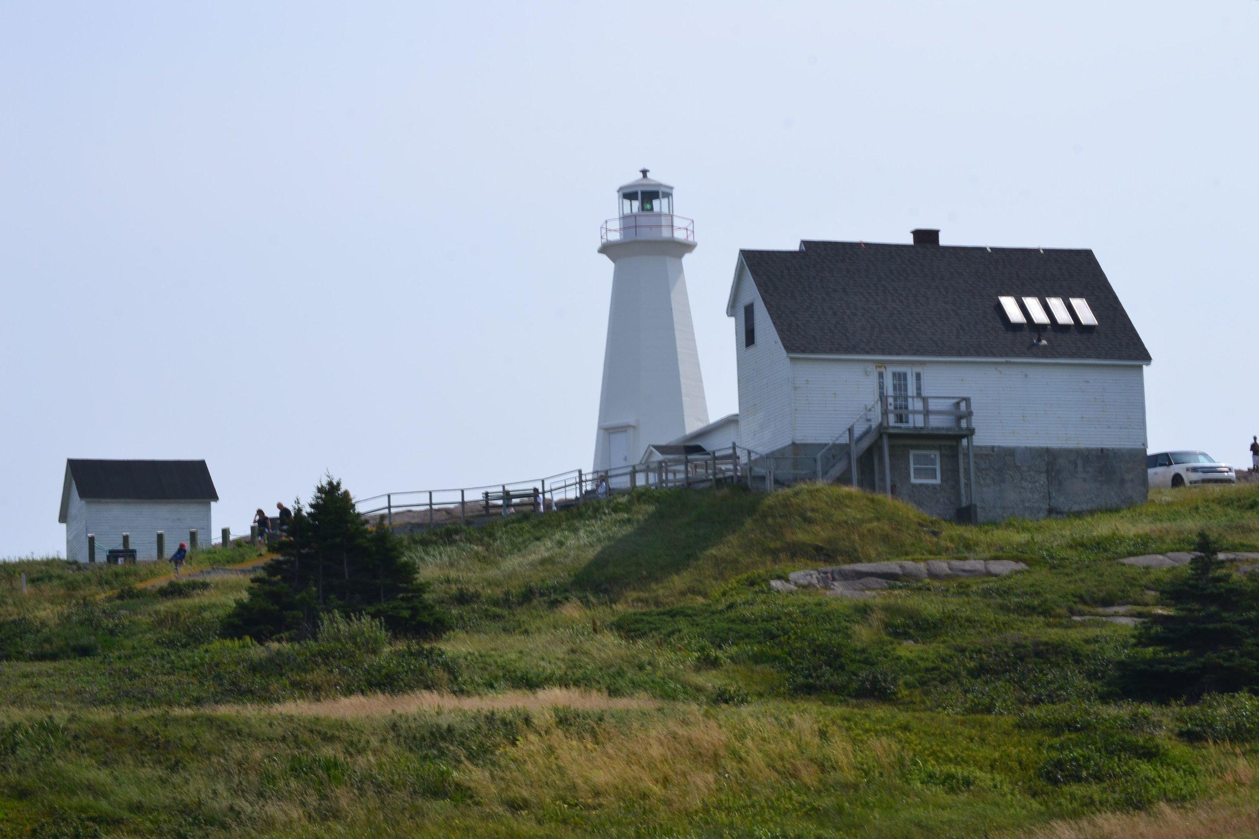 Newfoundland_102.JPG
