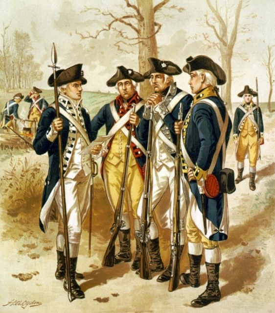 Three Founding Fathers — The United States 1.jpg