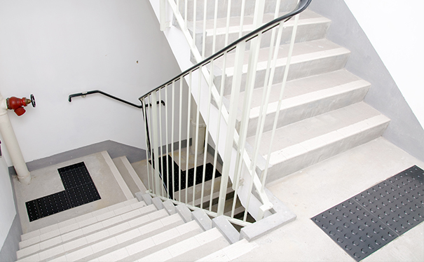 Stairwell (1).jpg