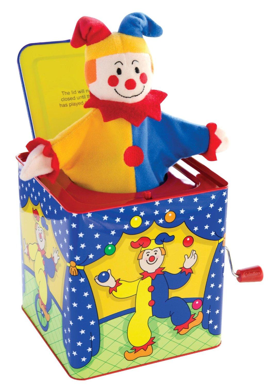 Jack in the box (1).jpg