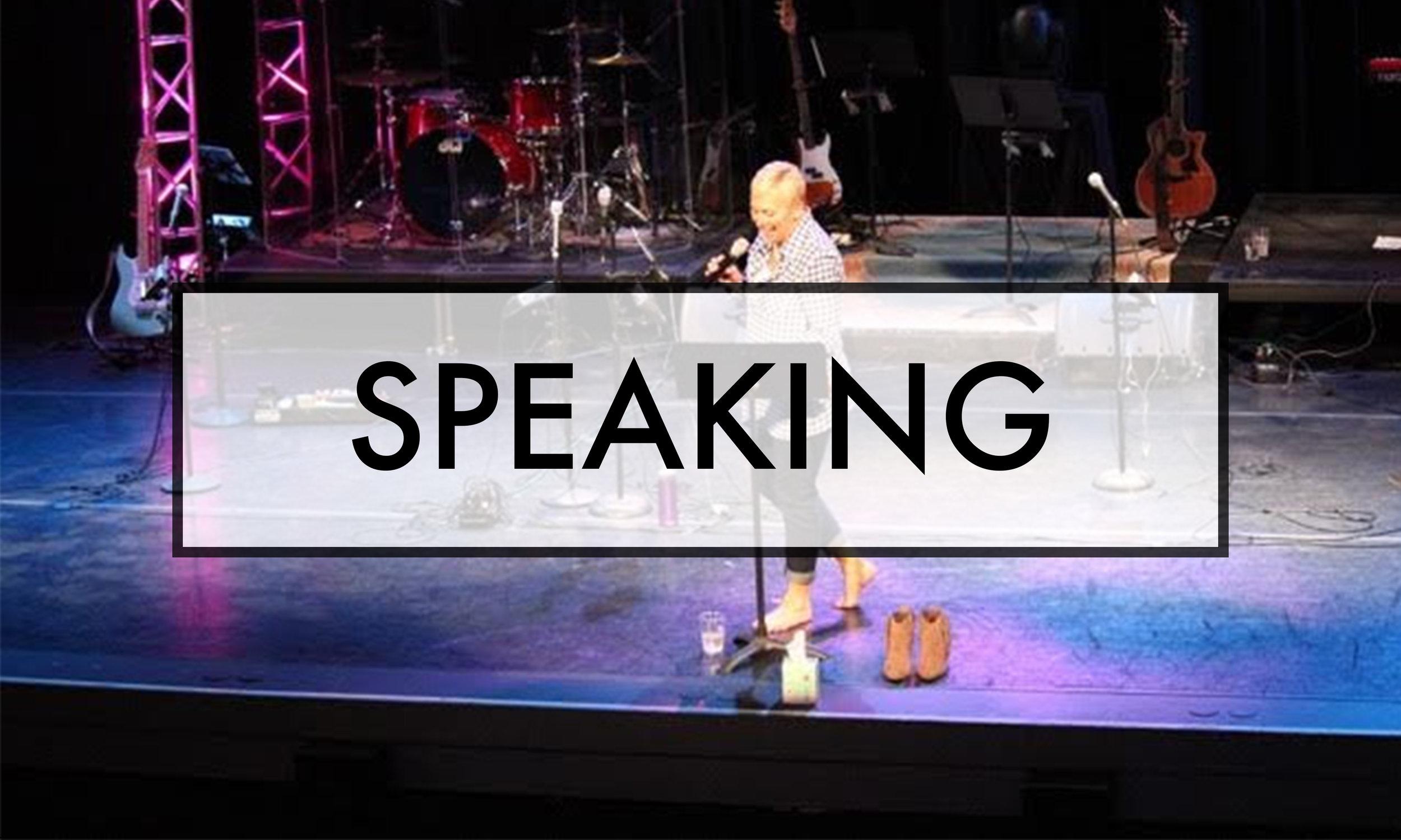 Home-Speaking.jpg