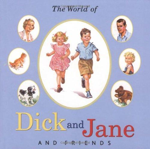 Dick and Jane.jpg