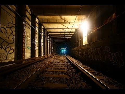 subway tunnel.jpg