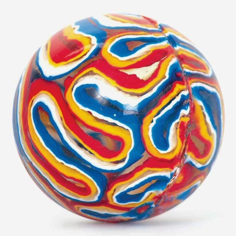 bouncy ball.jpg
