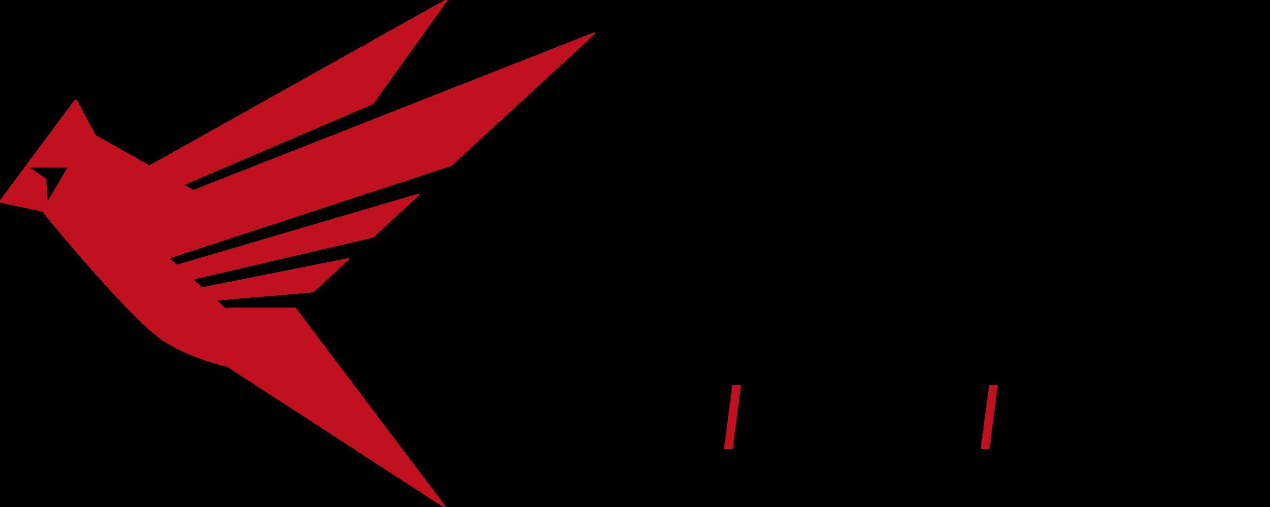 logo_Cardinal_banners (1).png