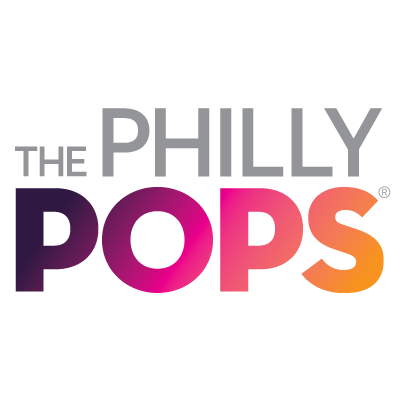 pops-logo-color.png