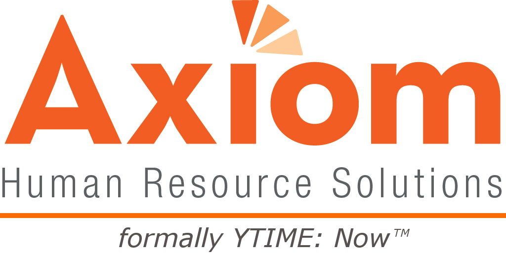 Axiom Logo with formally YTIME Now.jpg