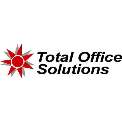 Total Office Solutions.png