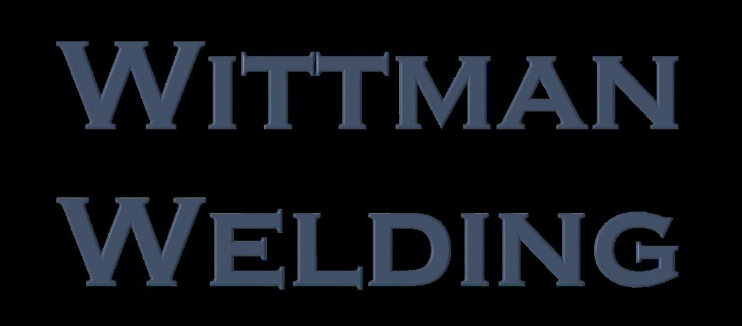 Wittman+Welding.png