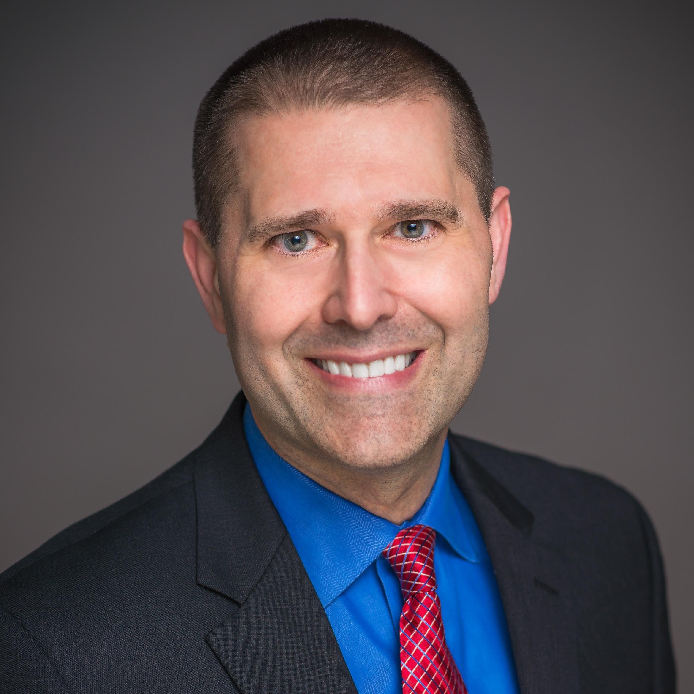 Dr Timothy Cole - MGP Headshot - Hi Res.jpg