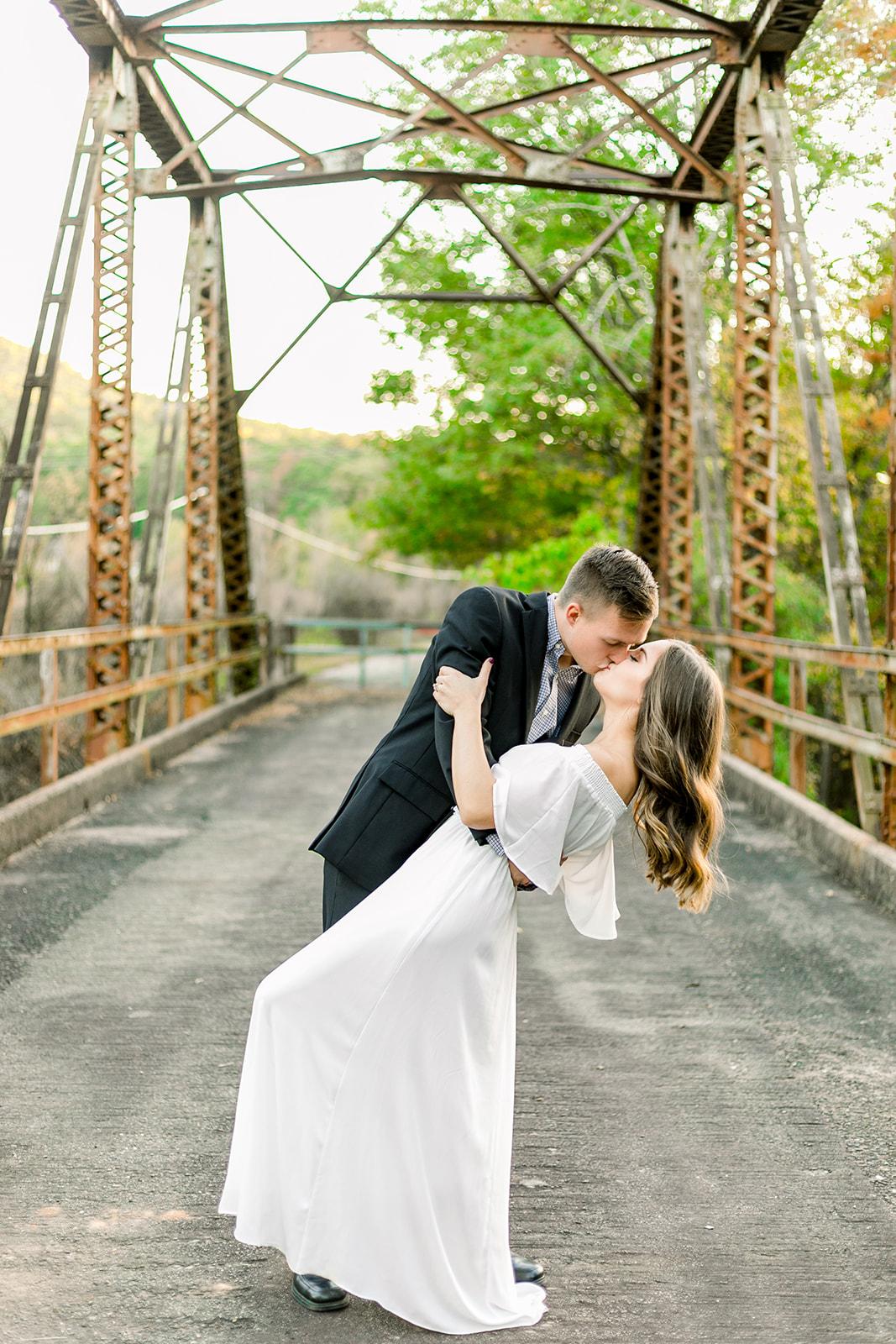 Lauren Haley Photography-9.jpg