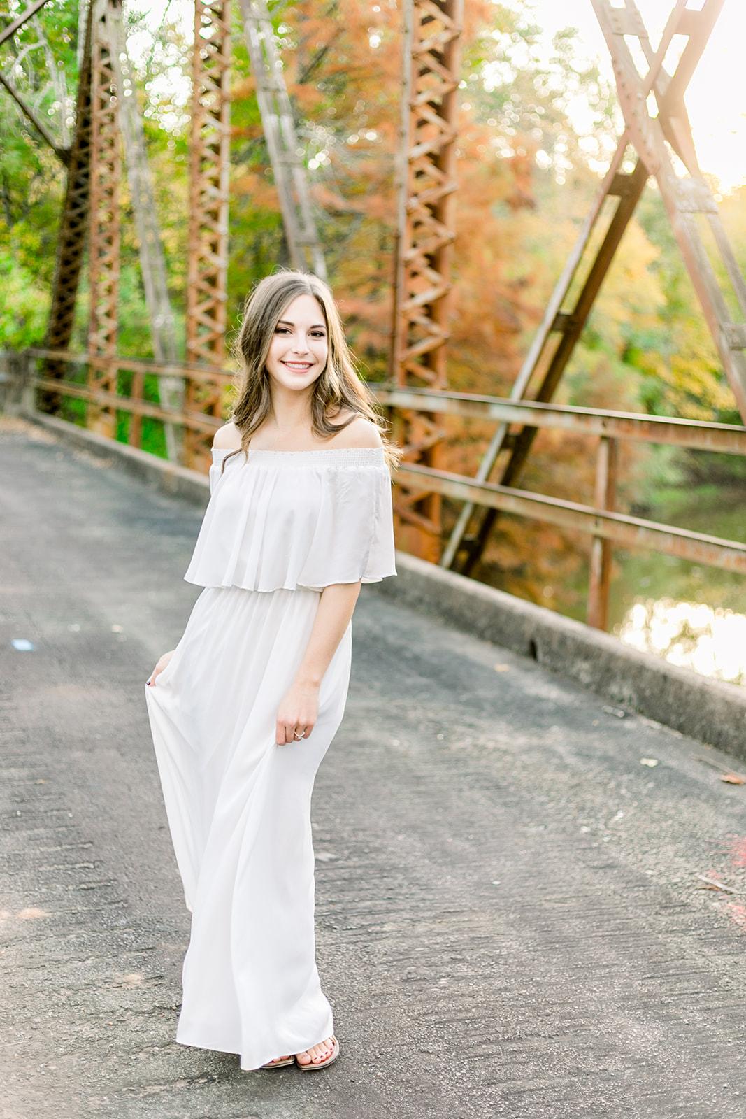 Lauren Haley Photography-53.jpg