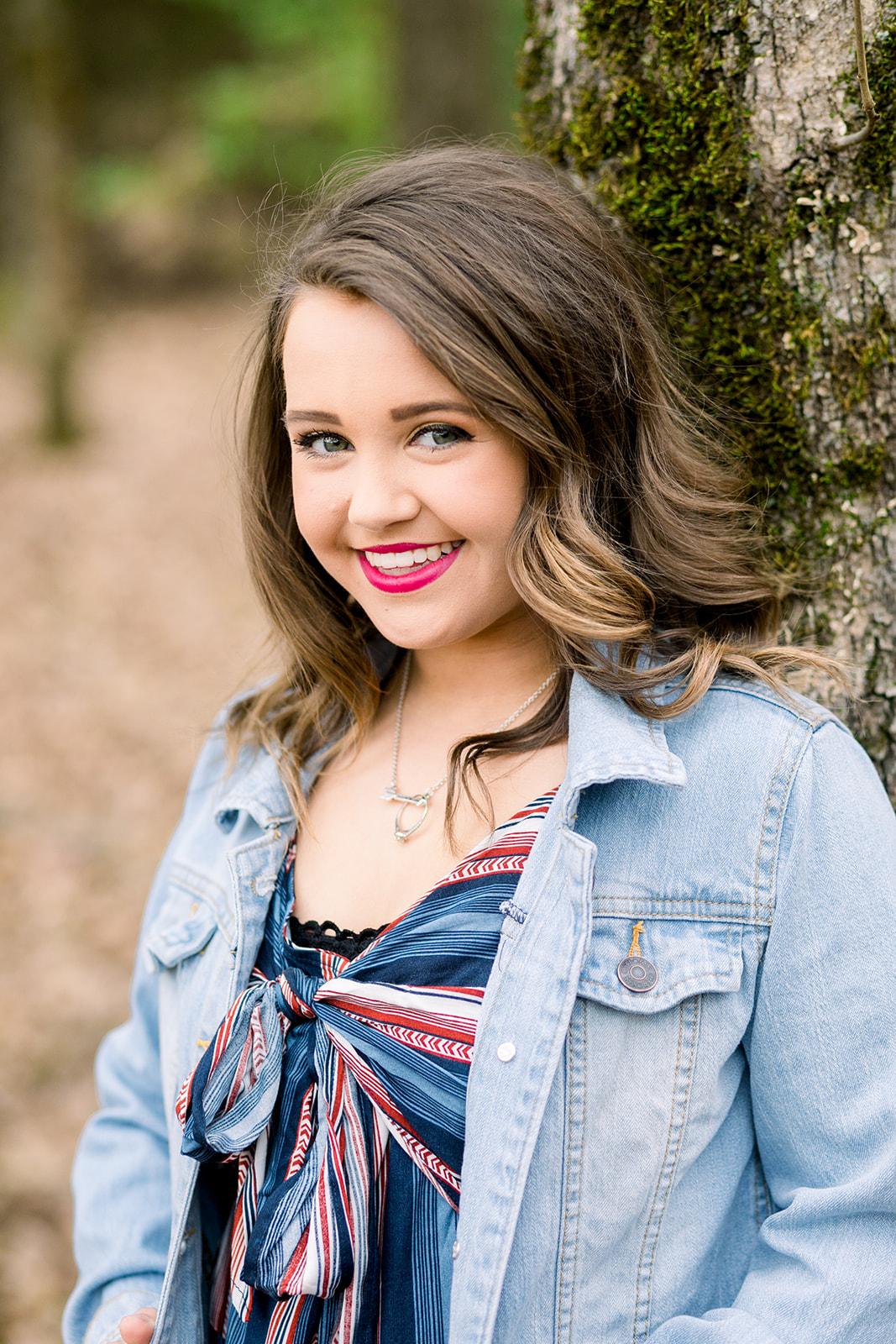 Lauren Haley Photography-7562.jpg