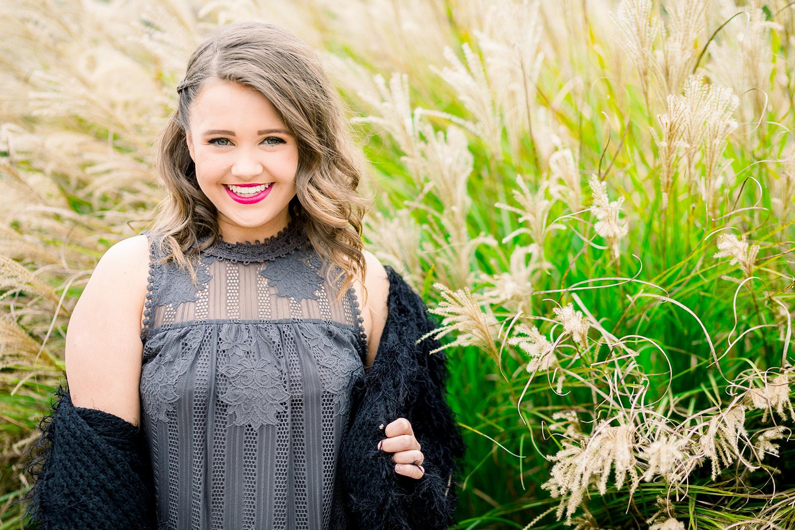 Lauren Haley Photography-7620.jpg